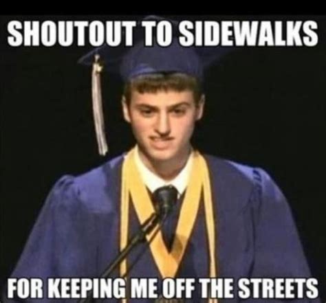 Hilarious College Memes - marvelous internet memes to make your day better 30 pics