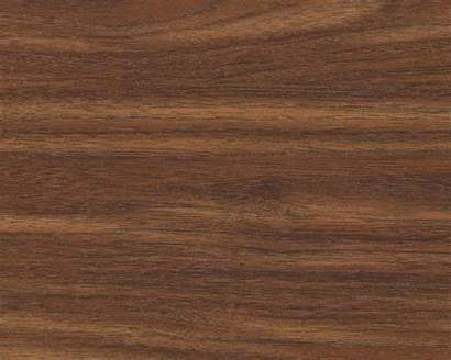 Walnut Dark Wood Wg Economy Hipwallpaper
