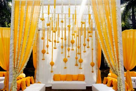 complete indian wedding decor checklist