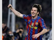 Top Football Players Lionel Messi Wallpapers HD Messi