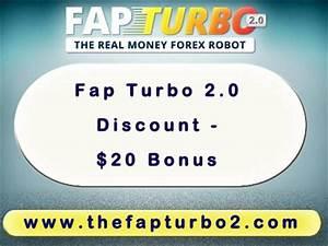 Turbo Discount : fap turbo 2 discount 20 bonus authorstream ~ Gottalentnigeria.com Avis de Voitures