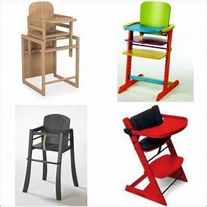 Chaise Haute Bébé Bois : chaise volutive enfant en bois choix et prix avec le ~ Melissatoandfro.com Idées de Décoration