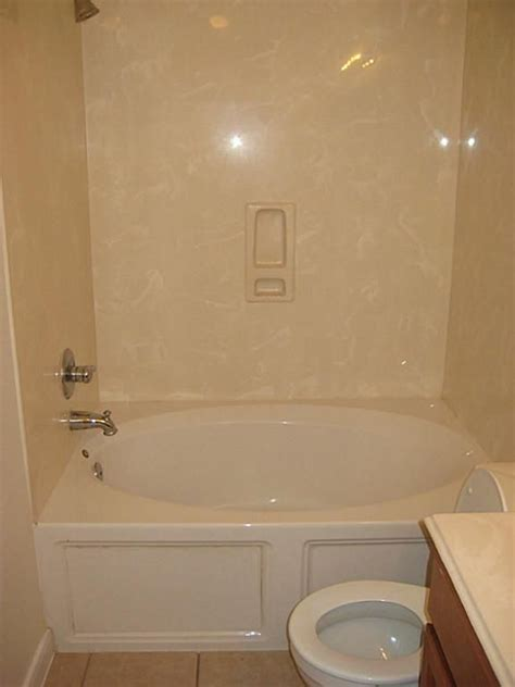 Corner Soaker Tub Shower Combo by Soaker Tub Shower Combo Search Master Bathroom