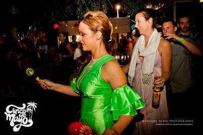 Cinco de Mayo Mexican Festival 2013 - Brisbane - by Debra ...