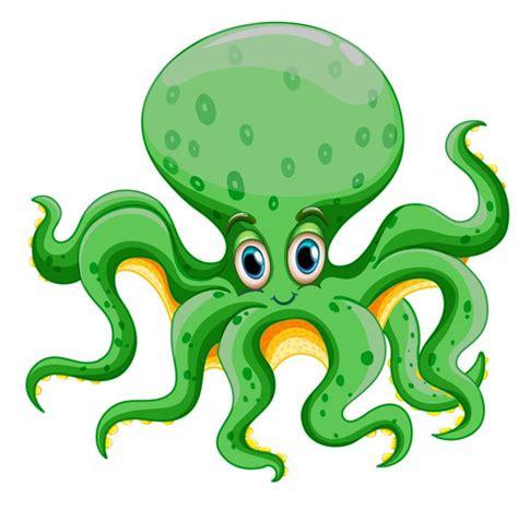 images  clip art aquatic clipart