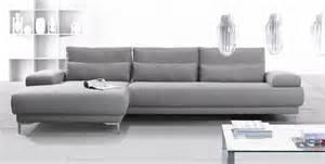 sofa schillig ewald ewald schillig sofa 7 deutsche dekor 2017 kaufen