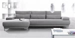 sofa e schillig ewald schillig sofa 7 deutsche dekor 2017 kaufen