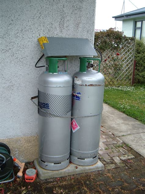 Petroleum Gas by Liquefied Petroleum Gas