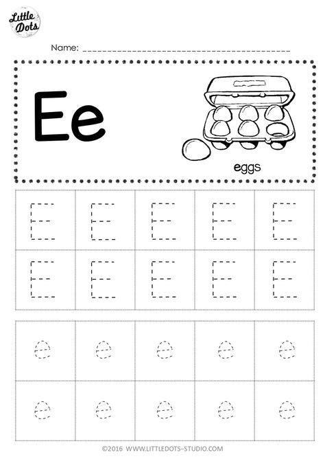 letter  tracing worksheets letter  worksheets