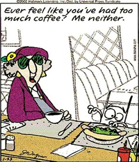 Anyone who is crazy for coffee will enjoy these coffee jokes. Too Much Work Funny Quotes. QuotesGram
