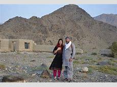 President of Afghanistan Archives Progressive Radio Network