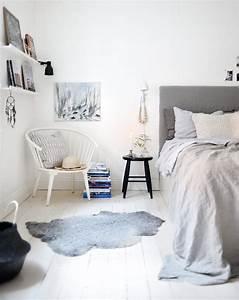 Pinterest Une Chambre Cocooning Pour L39hiver