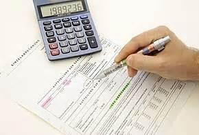 Abrechnung Heizkosten : heizkostenabrechnung muster erkl rung tipps heizspiegel ~ Themetempest.com Abrechnung