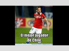 Argentina vs Chile los memes de la gran final de la Copa