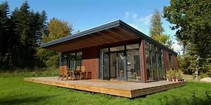 Holz Gartenhaus Winterfest : futura ~ Whattoseeinmadrid.com Haus und Dekorationen