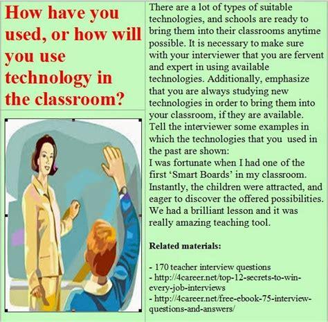 best 20 aide ideas on 932 | ee28749b0dd86a741d5b75a1d735f0a6 teacher interview questions teacher interviews
