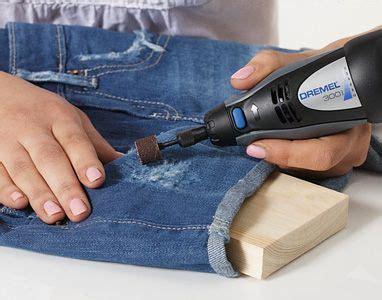 dremel tool craft ideas 525 best dremel tool projects images on dremel 4285