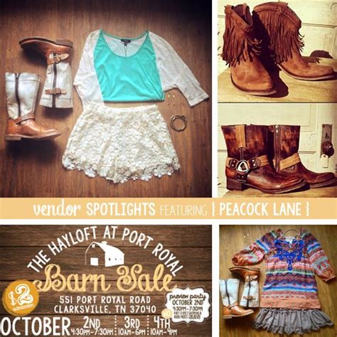 Dress Barn Matthews Nc by 1000 Images About The Hayloft Fall 2014 On
