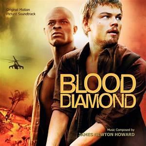 Blood Diamond (2006) vs The Gunman (2015)   Sherdog Forums ...