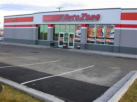 Office Depot Alexandria La by Autozone Salaries Glassdoor