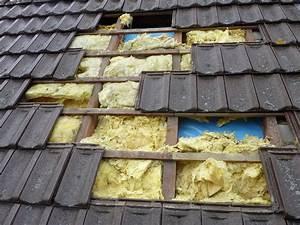 Marder Dachboden Was Tun : marderabwehr ~ Michelbontemps.com Haus und Dekorationen