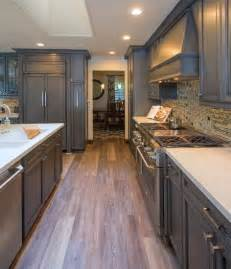 remodel kitchen island ideas planning on remodeling your kitchen in 2018 ktj design co