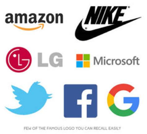 how to choose company name logo and tagline for business