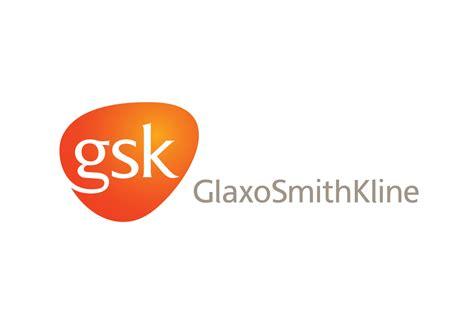 Glaxosmithkline Logo Png Transparent Glaxosmithkline Logo