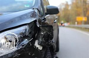 Vendre Voiture Sans Controle Technique : vendre voiture accident e au meilleur prix rachat voiture accident e ~ Gottalentnigeria.com Avis de Voitures