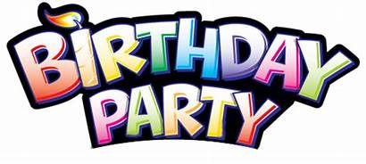 Birthday Parties Gymnastics