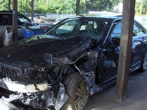 accident   sport mercedes benz forum