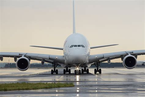 airbus si鑒e social a380 storia dell 39 airbus a380 1996 2009 dalla nascita al primo volo air