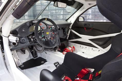 porsche race car interior porsche 911 gt3 r european car magazine