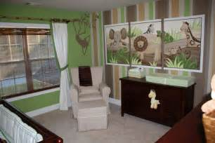 Baby Bedroom Ideas Baby Nursery Decorative Wall Painting Designs For Bedrooms Ideas Home Interior Design