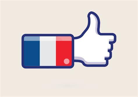 cuisine america 5 préjugés et 5 réalités sur les français papotages p