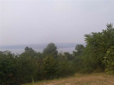 Boats For Sale In Senecaville Ohio by Seneca Lake Noble County Hiking Trails Pictures