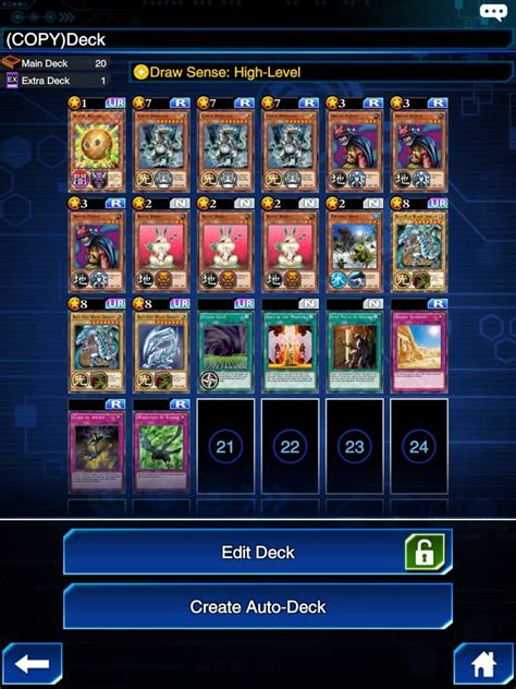 maximillion pegasus deck ebay maximillion pegasus deck duel links 28 images my