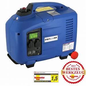 Denqbar Stromerzeuger Test : denqbar inverter stromerzeuger digitaler generator 4takt ~ Watch28wear.com Haus und Dekorationen