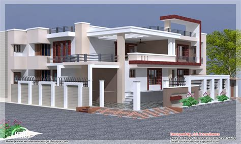 simple front elevation  house front elevation indian house designs house designs