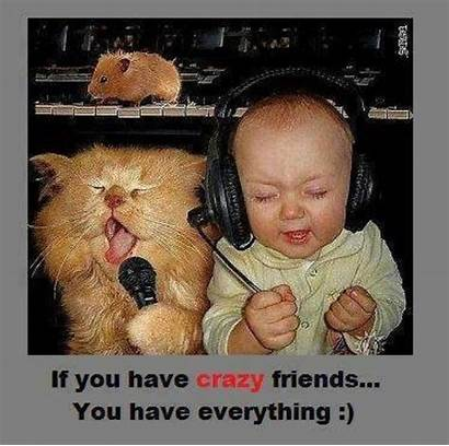 Funny Friendship Quotes Sayings Friends Humor