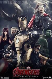 Avengers Age Of Ultron : avengers age of ultron hd wallpapers for desktop download ~ Medecine-chirurgie-esthetiques.com Avis de Voitures