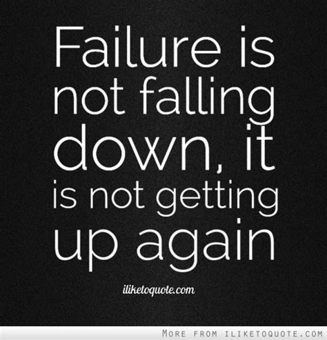 Falling Down Funny Quotes Quotesgram