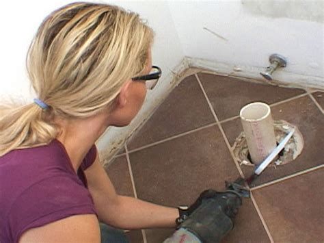 How To Install A New Toilet  Howtos  Diy. Lake Forest Business School Fiat 500 Italy. Drug Rehab Southern California. Bypass Surgery Complications. Non Profit Website Design Great Scott Movers. Palomar College Programs Auto Insurance Denver. Longhorns Augusta Maine Storage Overland Park. Numero De Telefono De Dish Latino. Publishing Companies In Washington Dc