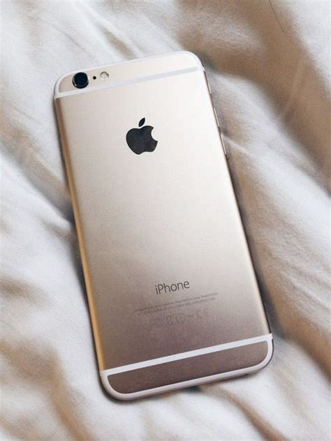 iphone 6 gold iphone 6 gold silver iphone white iphone
