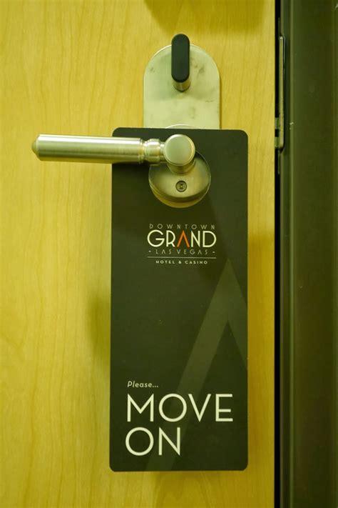 door hanger signs do not disturb 15 more creative hotel door hangers oddee