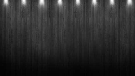 Black-elegant-hd-background