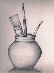 Best Pencil Shading Ideas And Images On Bing Find What You Ll Love