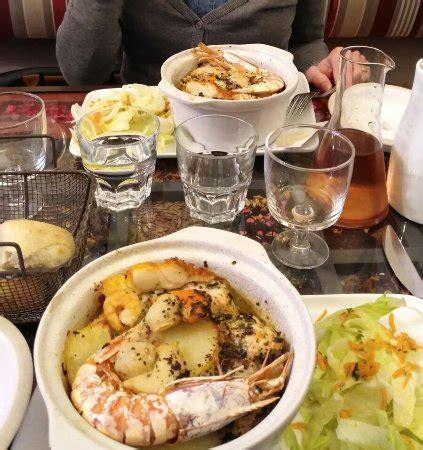 cuisine malo restaurant thé cuisine dans malo avec cuisine