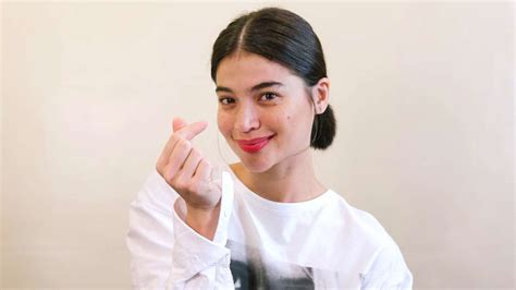 Anne Curtis and Erwan Heussaffu0026#39;s Photos in Korea Give Us K-Drama Feels | Preview