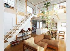 Japanese Themed House Japanese Themed Bedroom Flying